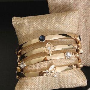 New   Tansy Bracelet